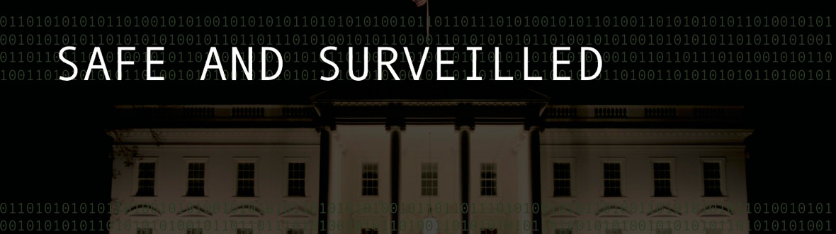 Safe and Surveilled: Former Attorney General Michael Mukasey on NSA, Wiretapping, and PRISM