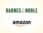 Barnes & Noble offers NSLJ print edition