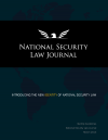 NSLJ_Identity_Guidelines_Page_1