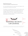 NSLJ_Identity_Guidelines_Page_2