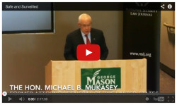 mukasey_video_thumbnail